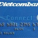 Việt Nam: thị trường thẻ thanh toán đặc biệt năng động