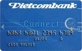 1The TD Việt Nam: thị trường thẻ thanh toán đặc biệt năng động