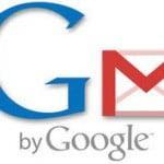 Những sản phẩm làm nên tên tuổi Google
