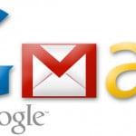 Google thay đổi cách thức quảng cáo trên Gmail