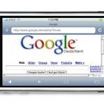 Google: Quảng cáo di động hiệu quả khó tin