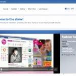 Facebook ra mắt chuyên trang dành cho Marketing
