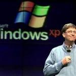 12 kinh nghiệm thành công của Microsoft