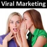 Những người có thể tác động không tốt đến chiến dịch Online Viral Marketing của bạn