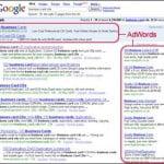 google adwords 150x150 SEM là gì ?