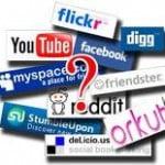 9 bài học digital marketing từ những thương hiệu xã hội hàng đầu