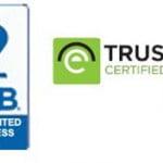 8 lời khuyên bảo mật thông tin trong giao dịch online