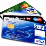 Xây dựng thương hiệu Thẻ tín dụng