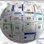 Thông cáo báo chí liệu có còn phát huy hiệu lực?