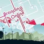 Doanh nghiệp Việt Nam …thương hiệu Online sao còn thờ ơ