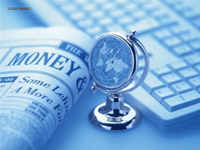 thuong mai dien tu1 Giá trị thật của website thương mại điện tử Việt Nam