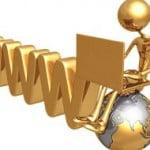 Nhóm website U25, kênh marketing hiệu quả