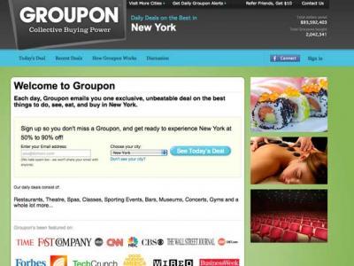 Groupon-asia
