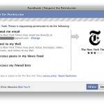 Người dùng Facebook nên đổi mật khẩu ngay lập tức