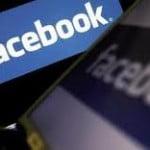 Ngân hàng nội cũng nên dùng… Facebook