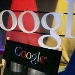 Google cải tiến bằng thay đổi thuật toán