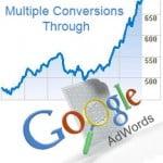 Các bước cơ bản để tăng hiệu quả quảng cáo Google Adwords