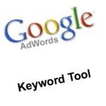 Sử dụng Keyword Tool để đạt hiệu quả từ khóa cao nhất