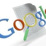 Ưu điểm của quảng cáo trên Google Adwords