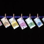 Xác định ngân sách quảng cáo: tiêu tiền để kiếm tiền
