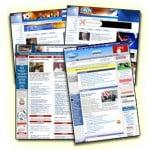 Làm thế nào để truyền thông hiệu quả với Website, Blog?