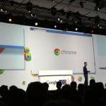 """Google sẵn sàng """"lật đổ"""" Windows của Microsoft?"""