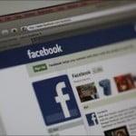 Facebook bị nghi ngờ bước vào giai đoạn suy thoái