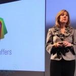 """Google +1 và Google Offers chính thức """"trình làng"""""""