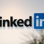 LinkedIn: Phát hành cổ phiếu thành công hay chỉ là bong bóng?