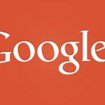 Google+Plus 150x150 Google Plus với tham vọng thay thế Facebook?