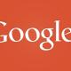 Google Plus (Google+), dự án mạng xã hội đối đầu với Facebook