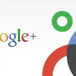 21 điều nên biết về nút Google +1