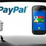 PayPal: Người Mỹ sẽ không cần Ví tiền vào năm 2015