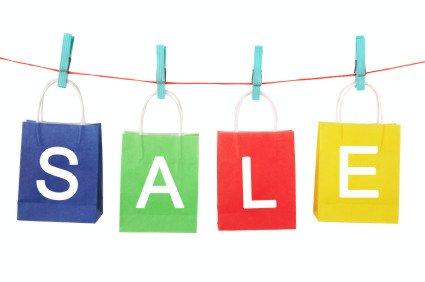 sales Bán hàng hay bán giải pháp