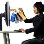 Chữ Tín trong bán hàng online