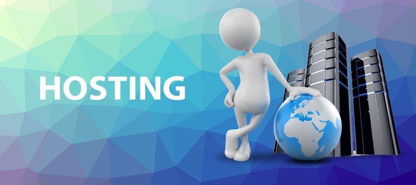 hosting doanh nghiệp giá rẻ