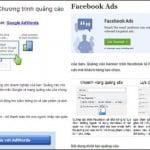 Google, Facebook hốt bạc mà không nộp thuế