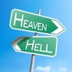 Facebook: Thiên đường gọi tên hay địa ngục chào đón