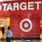 target1 150x150 3 quy luật của marketing hiện đại
