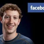 Đã đến lúc Facebook cần CEO mới?