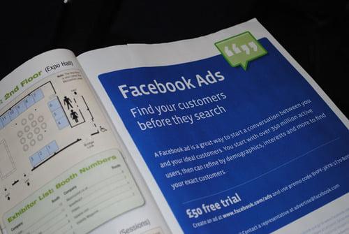 facebook-cai-tien-quang-cao