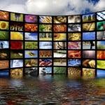 Quảng cáo trên truyền hình: Không còn như mong đợi