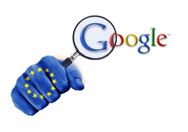 google-eu
