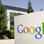 Doanh thu Google đạt 50 tỷ USD trong năm 2012