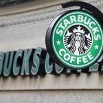 Vì sao Starbucks không chọn đối tác Việt Nam?