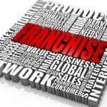 10 lý do để nhượng quyền thương mại