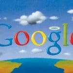 10 phát hiện thú vị về Google