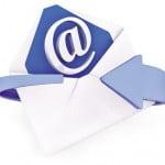 5 sai lầm cần tránh trong email marketing