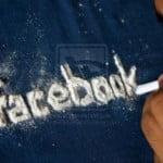 10 cách Facebook điều khiển cuộc sống của chúng ta