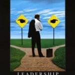 Củng cố kỹ năng lãnh đạo